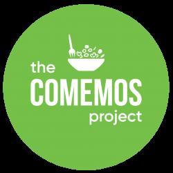 Logo_the-COMEMOS_project