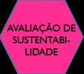 avaliação de sustentabilidade