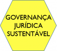 governança juridica sustentavel