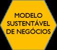 modelo sustentavel de negocios